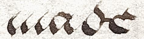 Example M