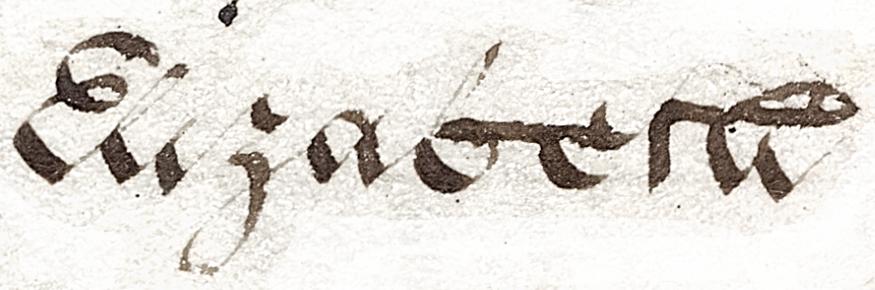 Example Z