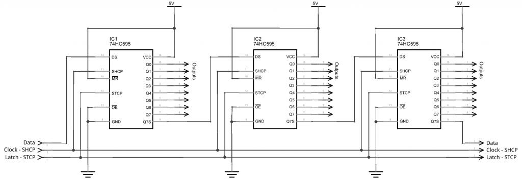 74hc595_serial_schem