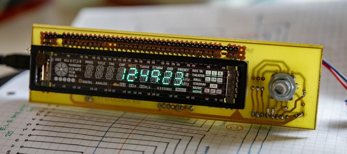 Arduino | g7smy co uk